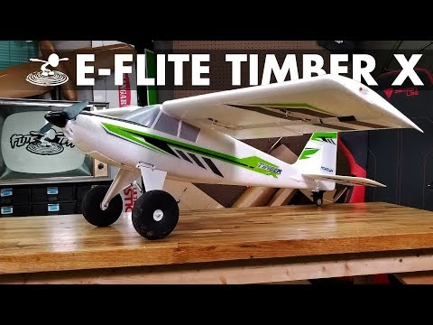 not-your-standard-bush-plane--eflite-timber-x