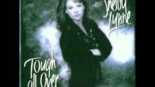 Things Are Tough All OverShelby Lynne wmv