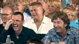 Демис Карибидис - Младенец и жалостная песня