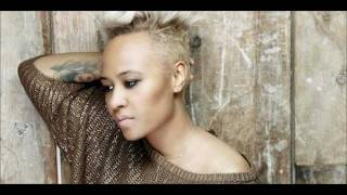 Emeli Sande feat. Lou-Is  Next To Me (remix)