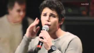 BARRO DE BAIXAR GADU MUSICA MP3 JOAO MARIA