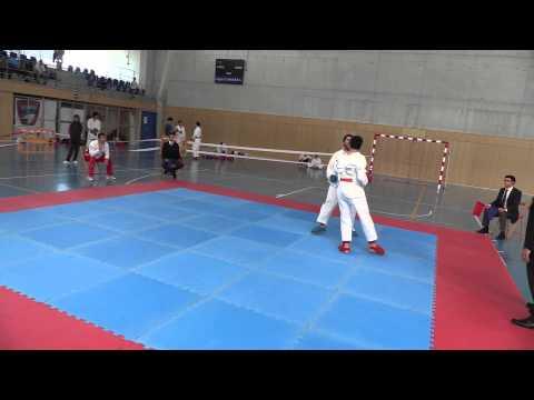 Kumite (13)