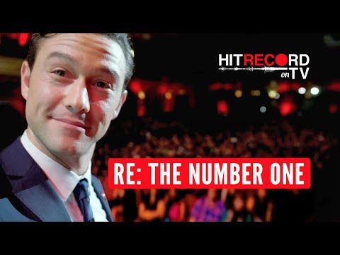 HitRECord on TV 1.01 Full Episode