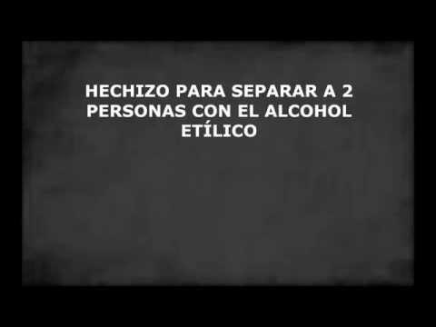 Lezione su alcolismo per adolescenti