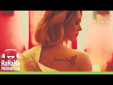 Feli – Hainele si carnea Video