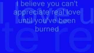 Savage Garden   Affirmation (lyrics)