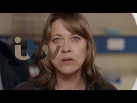 Video trailer för Unforgotten | ITV