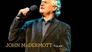 John McDermott- Oft In The Stilly Night