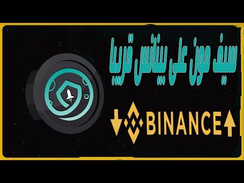 Bitcoin 2021 ath