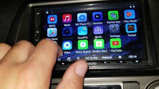 best android music player for car stereo - Thủ thuật máy