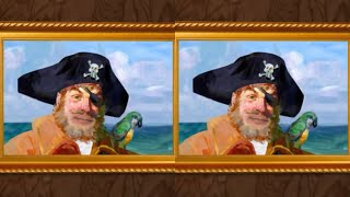 VR Video ¦ SpongeBob 4D The Ride