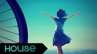 【House】Disco Fries ft. Hope Murphy - Born Ready (Halogen Remix) [PREMIERE]