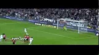 "100 голов Карима Бензема за «Реал» / Karim Benzema scored 100 for the ""Real"""