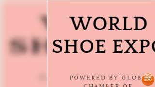 WORLD SHOE EXPO