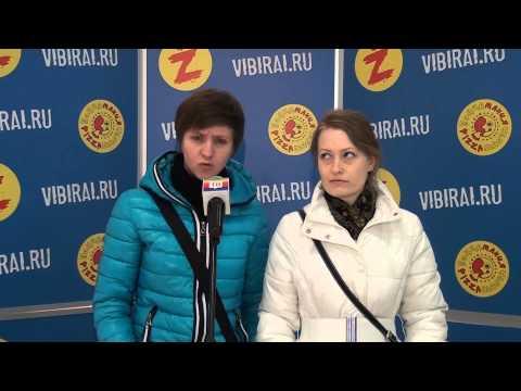 Вероника Сидорова и Анна Мандурина, 29 лет