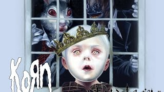 Korn Best Songs