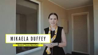 1/7 Dallas Street, Mentone - Mikaela Duffey