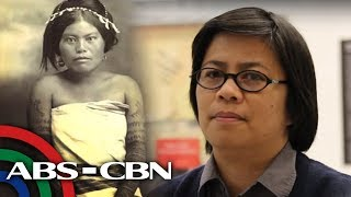 Dr. Amores: The Philippines Has A Rich Tattooing Tradition