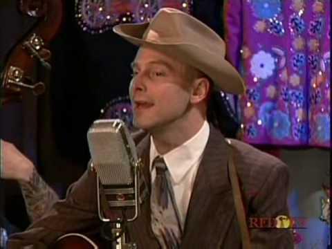 My Sweet Love Ain't Around (with Hank Williams Jr) - Hank Williams