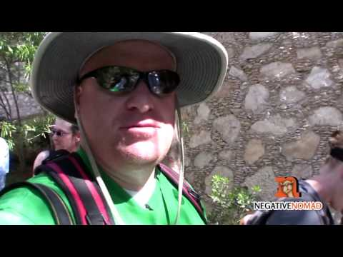 Dzibilchaltun Mayan Ruin and Mexican Fiesta Carnival Cruise Excursion Review
