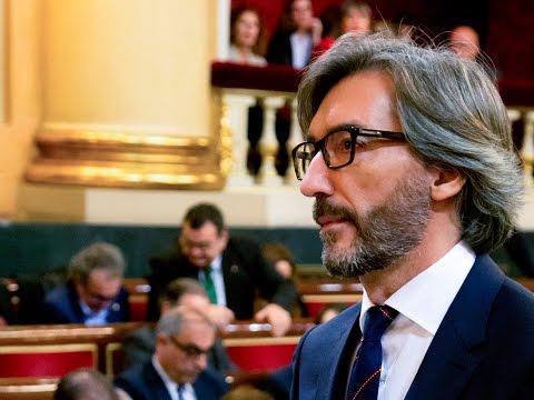 Iñaki Oyarzábal, sobre la Alta Velocidad en el País Vasco