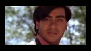 jaan movie all movie song - YouTube