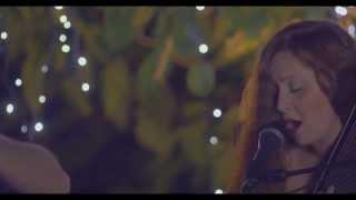 People Help The People - Cherry Ghost (Alessandra Salerno Autoharp Version)