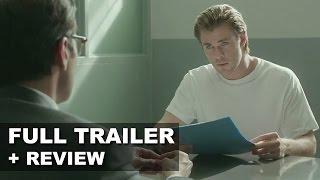 Blackhat 2015 Official Trailer + Trailer Review - Chris Hemsworth, Michael Mann : Beyond The Trailer