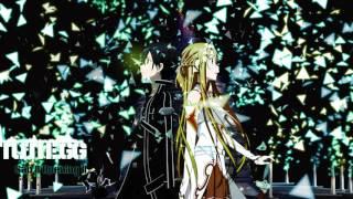 Sword Art Online II ◆ Opening II