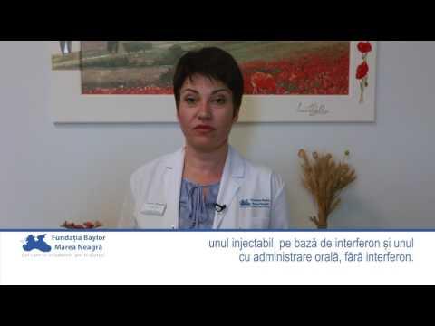 Osteoartrita umflarea gleznei
