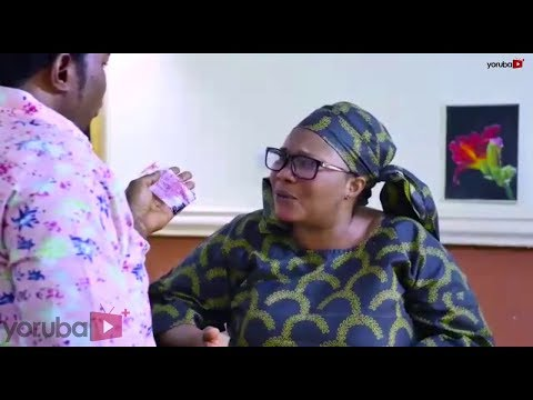 Apon Yoruba Movie 2019 Showing Next On Yorubaplus