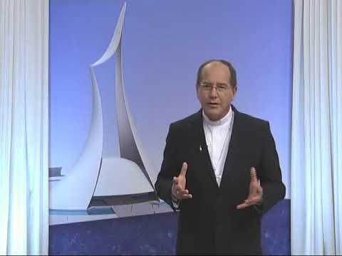 Dom Walmor Oliveira de Azevedo - Oficinas de Oração e Vida
