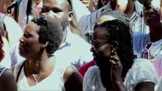 Oliver Mtukudzi - AFH42