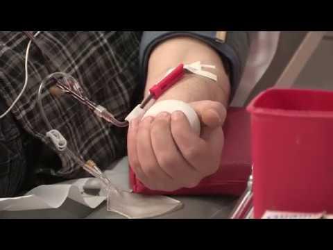 Хронические гепатиты современные методы лечения