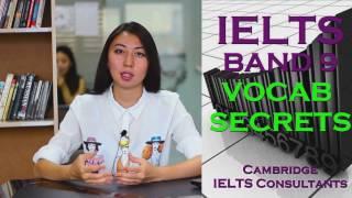 Лучшие книги  для самостоятельной подготовки к IELTS от TG Group
