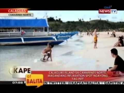 Pagpaputi Cream ng mga spot edad at out
