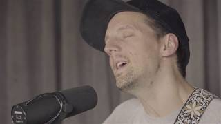 Jason Mraz   Have It All | Live @ Pop Flash