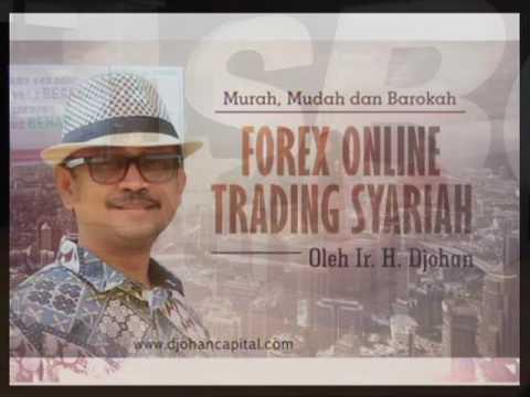 Come investire i propri soldi