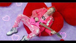 Heart Emojis - Tom MacDonald & Brandon Hart ft. Nova Rockafeller