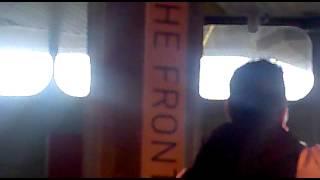 Arjun Artist - Why This Kolaveri Di Remix