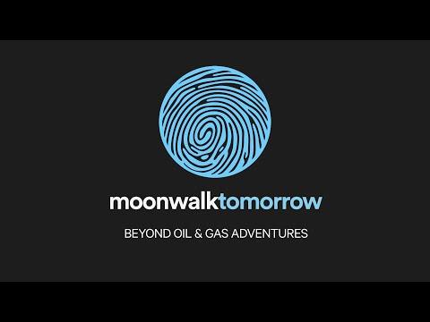Moonwalk Tomorrow Build phase