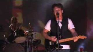 """John Mellencamp - """"Our Country"""" Live"""