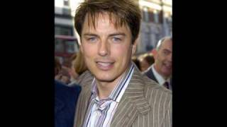 John Barrowman - What About Us? (Simmons & Christopher Dub)