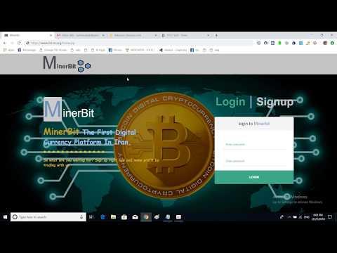 Skirtumas tarp etereumo ir bitcoin