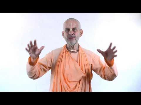 21 Бхакти Самадж. Личная миссия