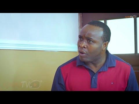 Kilobinrin Nfe Yoruba Movie 2019 Showing Next On ApataTV+