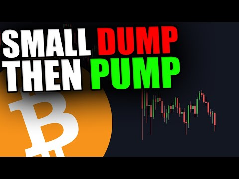 P2p bitcoin trading