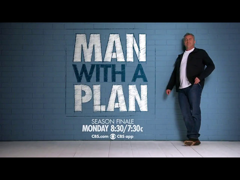 Man With a Plan 1.22 (Preview)