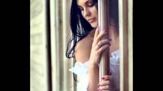 تحميل اغاني ساكن روحي - جوانا ملاح MP3
