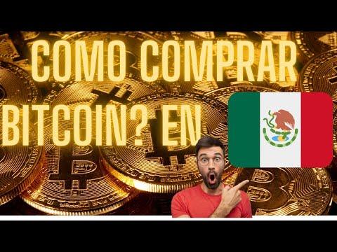 Bitcoin economii și încredere